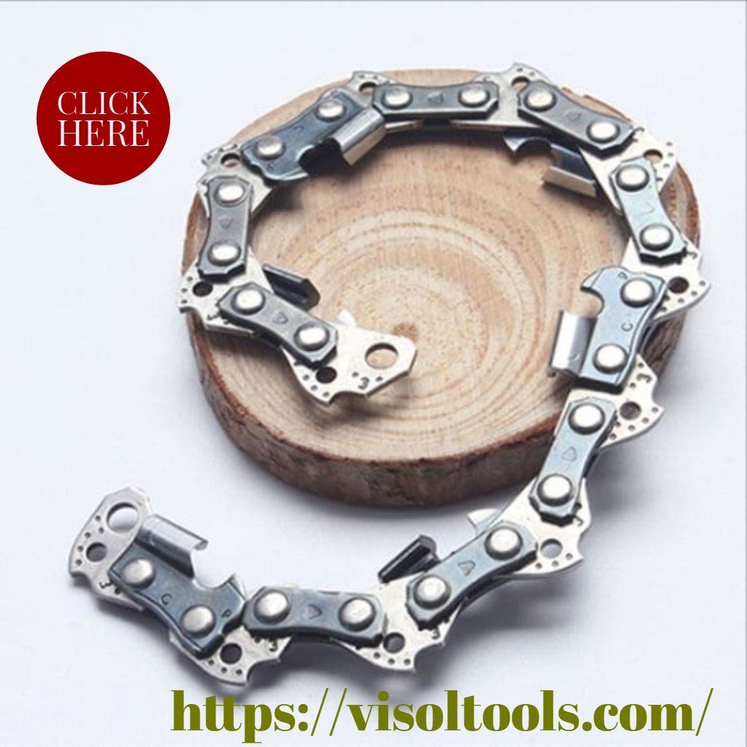 Power Tools For Sale Online We Are Here To Provide You Best Tools Like Of Stihl Products Power Tools Hammer Tool Hammer Chain Chainsaw Chains Cheap Chains