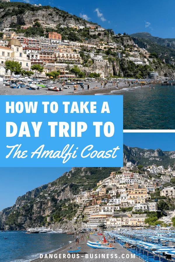 4931601b93bdf2e905af4bed1927202d - How Do You Get From Rome To Amalfi Coast