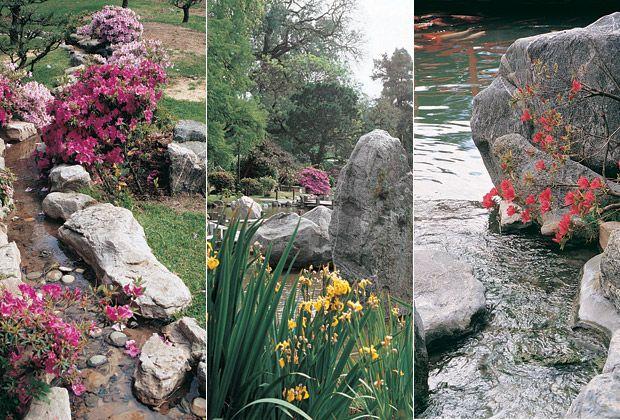 wwwrevistajardinar/notaasp?nota_id\u003d1283984 Jardin - gartenabgrenzung mit pflanzen