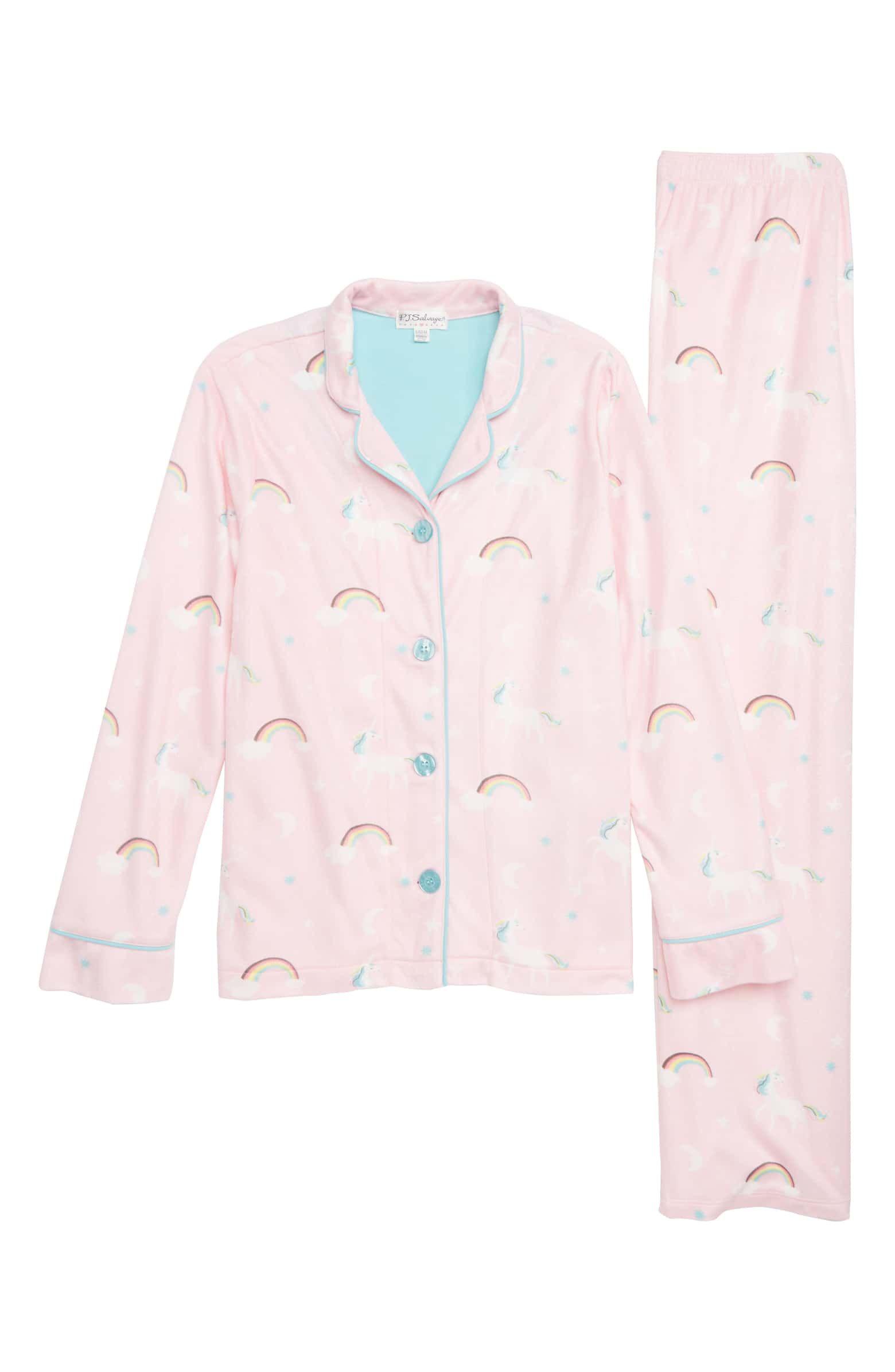b1526bcee One of a Kind Pajamas