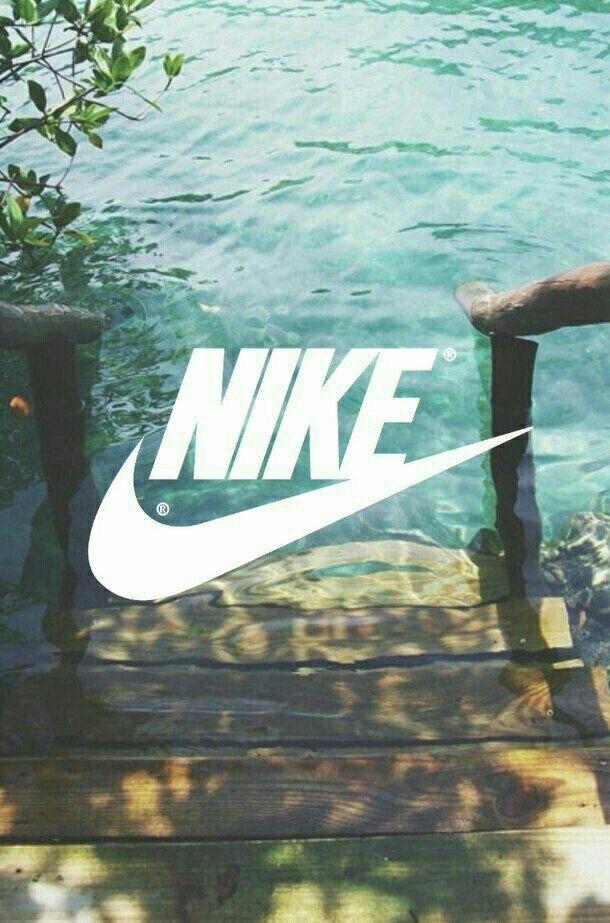 Fond d'écran nike @andra0341 ♡ | Nike | Pinterest | Wallpaper, Nike wallpaper and Adidas