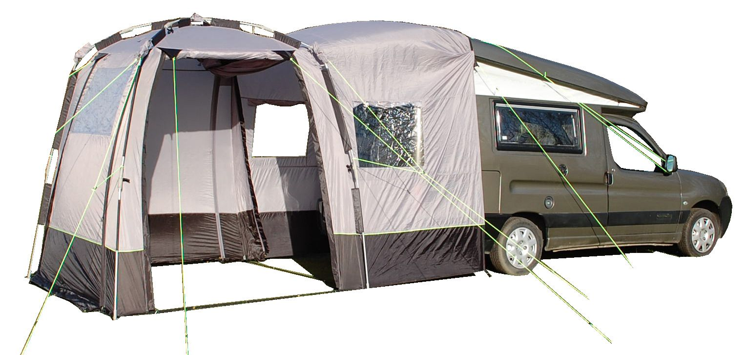 Explore Tent Awning Camper Storage And More