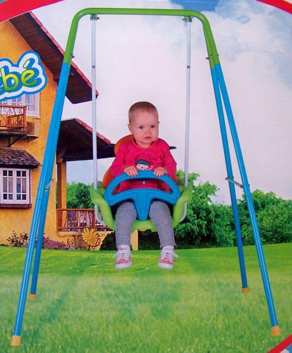 Baby Schommel Tuin.Babyschommel In De Tuin Pinterest