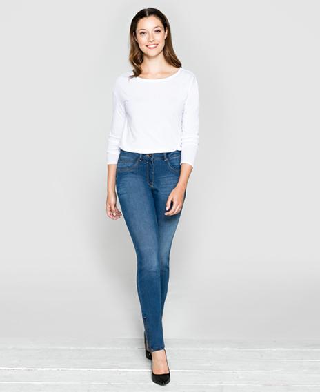 cunda damen jeans