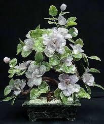 Image result for real lavender jade vs. fake (avec images) Art, Objet, Cristaux