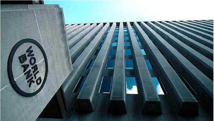 Bank Dunia Rilis Indeks Modal Manusia, Indonesia Ada di