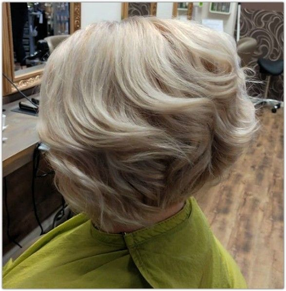 Frisuren 2019 Frauen Ab 50 Lange Kurze Mittlere Haare Frisuren Frauen Ab 50 Haarschnitt Kurz