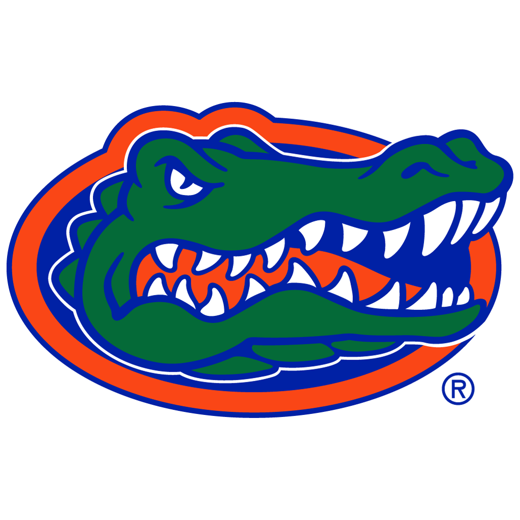 FRONT OF MAC APP - 2017 Florida Gators Football Schedule App for Mac ...
