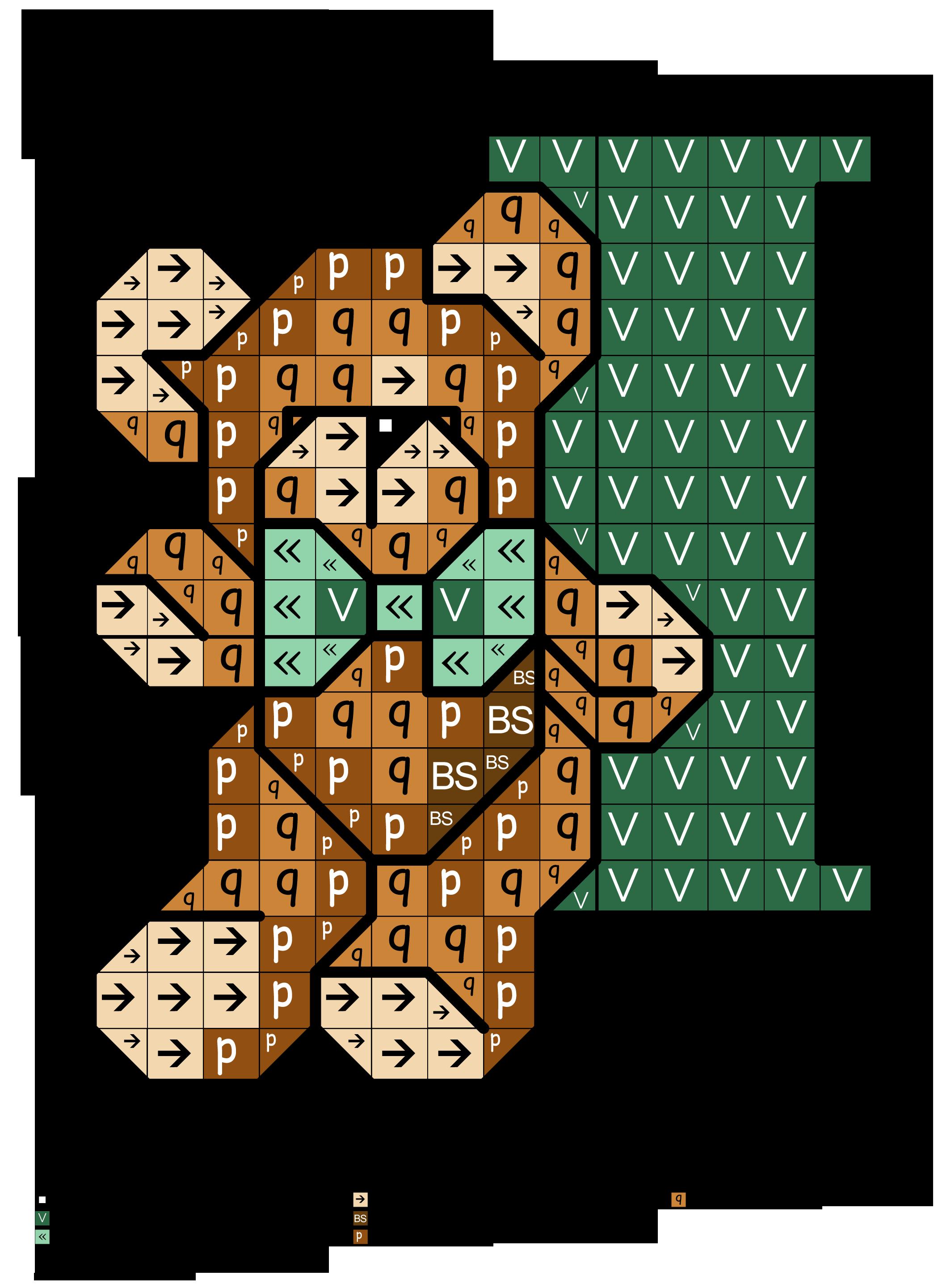 alfabeto degli orsetti col papillon: I