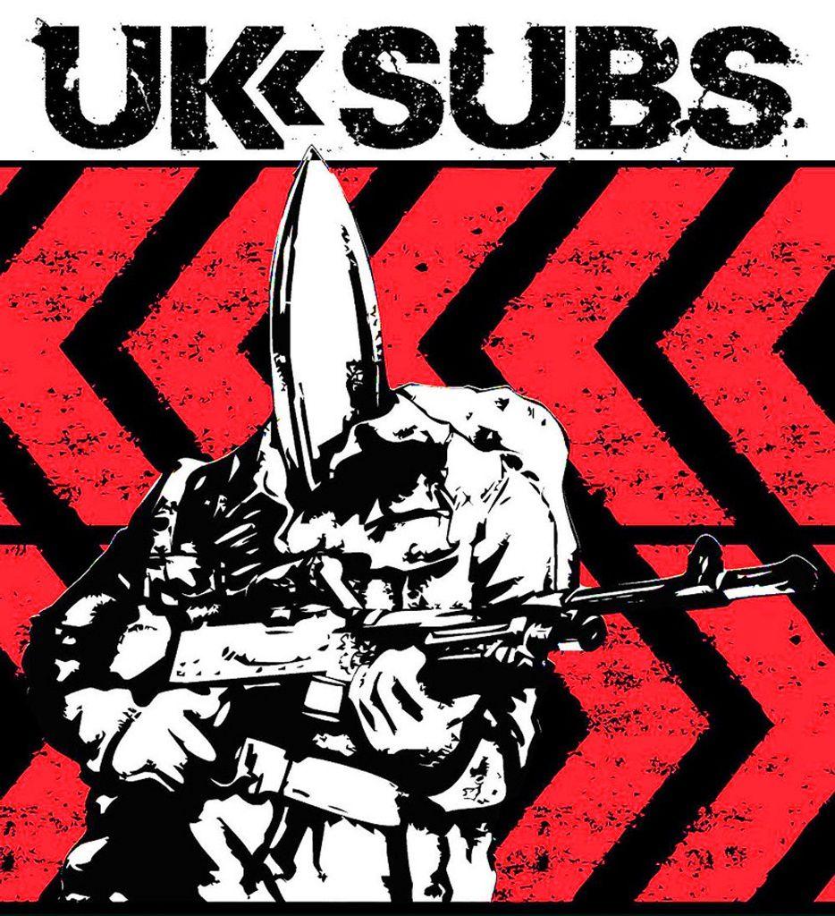 Uk Subs Coloured Vinyl Home Amp Garden