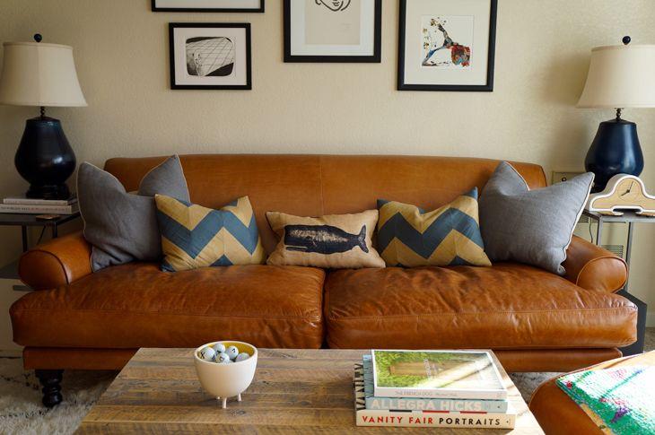 The Sofa Com Couch Reveal Home Design Living Room Living Room