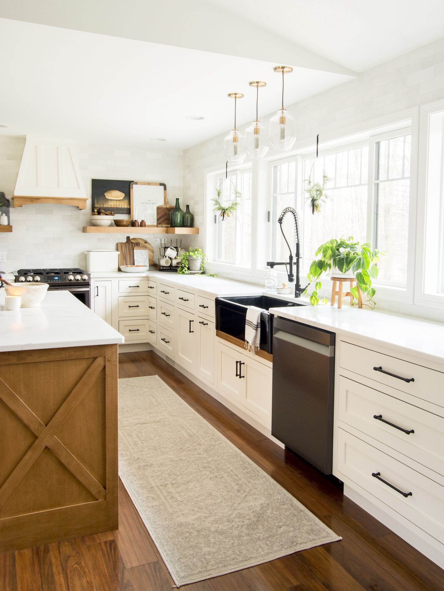 kitchen planner for beautiful functional design kitchen planner kitchen remodel design on how to remodel your kitchen id=36753