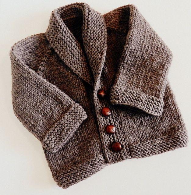 Sweater abierto café | felisa robinson . | Pinterest | Café ...