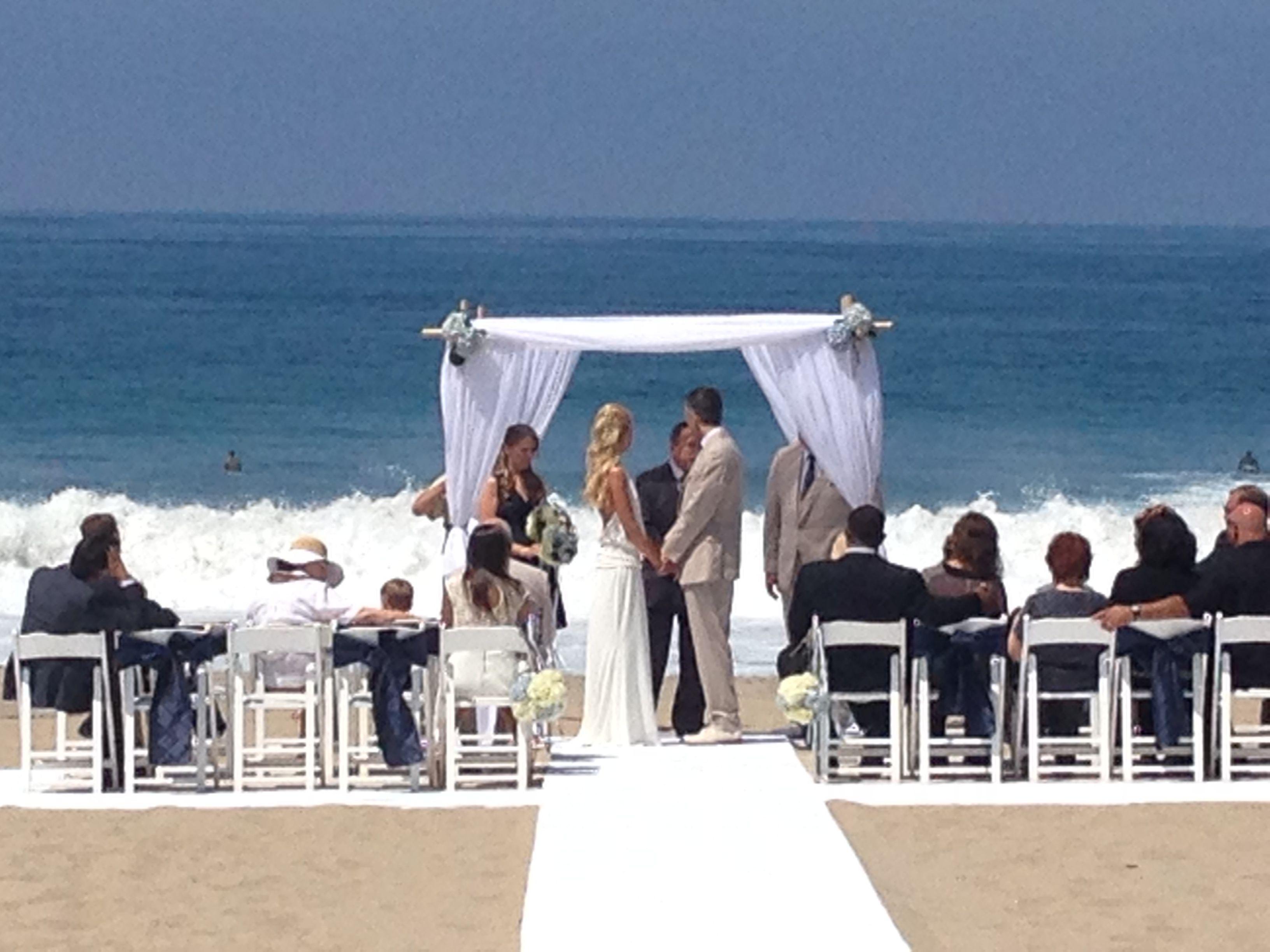 Nice Zoot Suit Wedding Theme Photo - Wedding Dress Inspiration ...