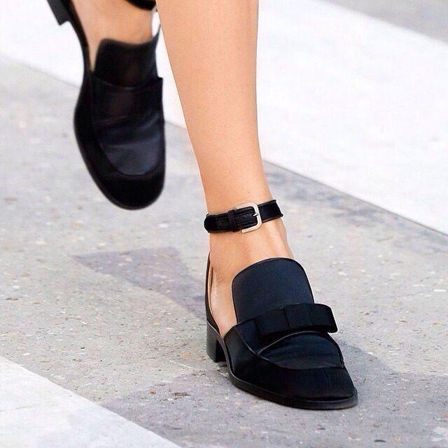 Chanel SS 2015.. Stunning!