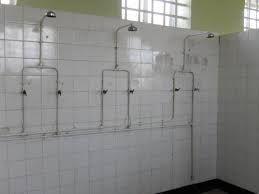 シャワー 廃墟 - Google 検索