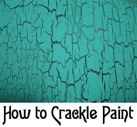 Best 25+ Cracked paint ideas on Pinterest | Cracked wall ...