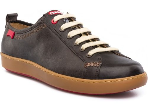 Camper Match 18825-002 Shoe Men. Official Online Store USA | the ...