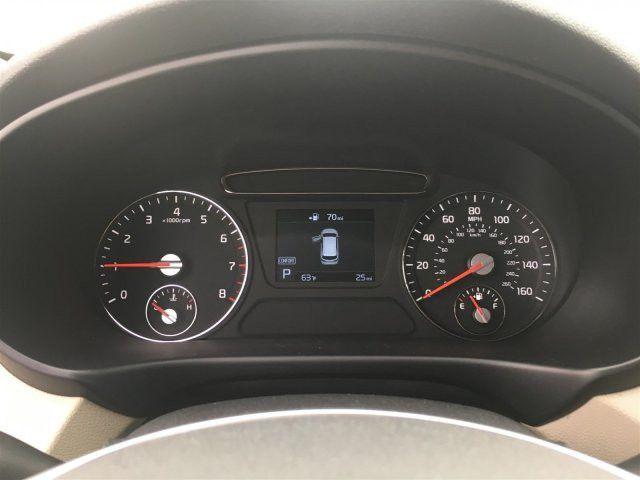 14 Lovely Kia Morning 2019 | Kia, Luxury cars, Vehicle gauge