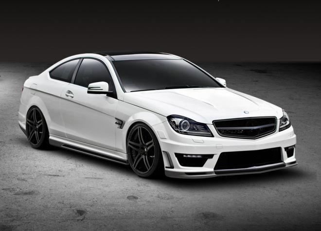 Mercedes C63 Amg 0 60 >> Yup My Latest Fixation Flat White Mercedes C63 Amg 0 60
