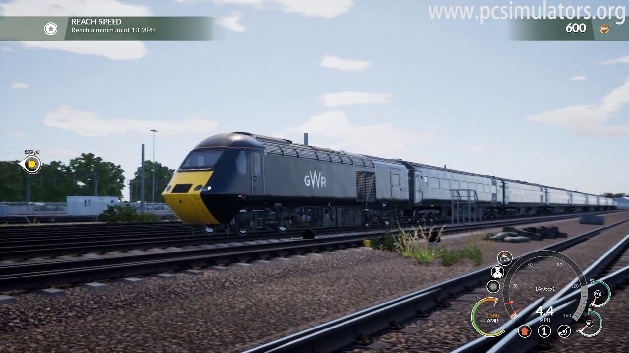 microsoft train simulator mods free download
