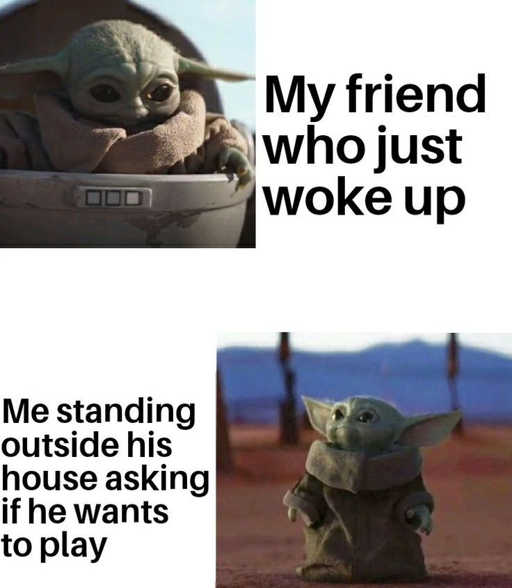Star Wars Memes Funny Hilarious Laughing 3 Funny Star Wars Memes Yoda Meme Star Wars Humor