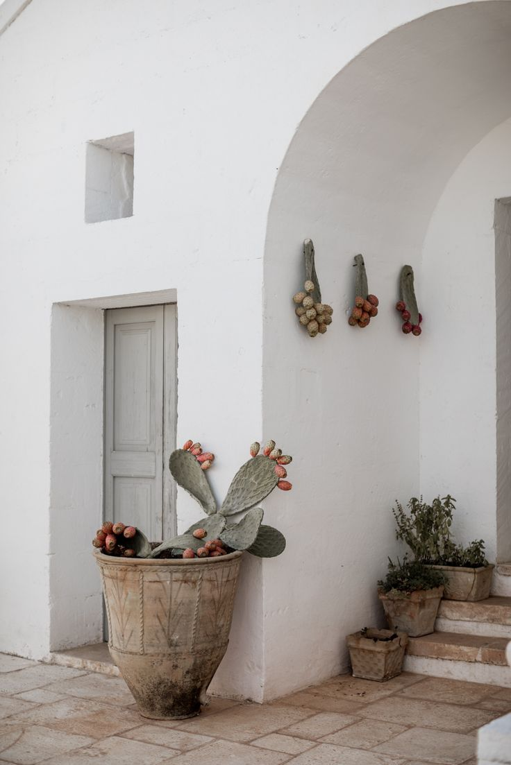 Photo of PUGLIA – SOUTHERN ITALY
