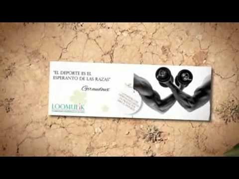 Visite nuestro sitio http://www.loomulik.com/ para más información sobre parafarmacia online.Las hierbas medicinales proporcionadas por herbolarios online de confianza cuentan con una gran reputación en cuanto a eficacia y protección.