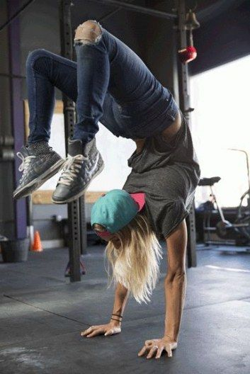 Sport girl body for women 50 Ideas #sport