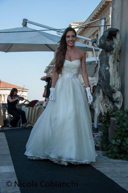 Abito da sposa 500 euro