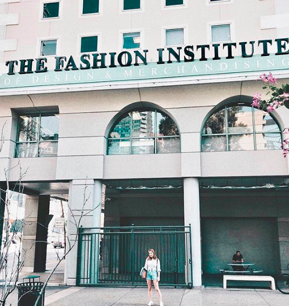 Have Any Burning Questions About Fidm Go Check Out Our Q A Ig Story Highlight Now For A Variety Of A Top Fashion Schools Fashion Institute Story Highlights