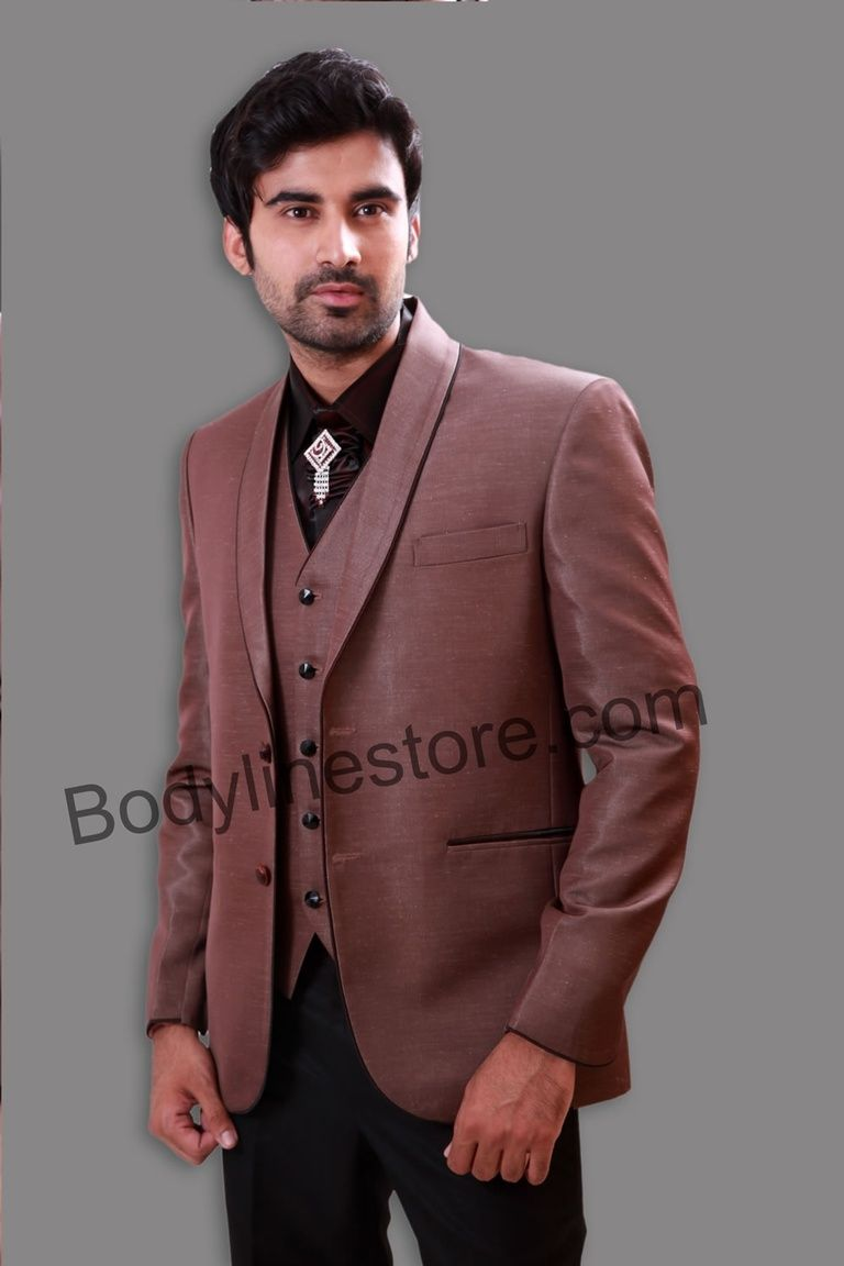 Pin by Bodyline Store on Buy Wedding Suits for Men Online ...