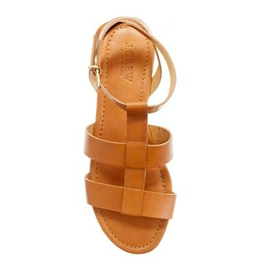 http://the-classy-broad.blogspot.com/2012/02/tuesday-museday-saltwater-sandal.html