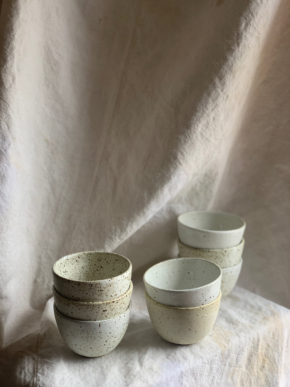 Gallery — MANU #whiteceramics #interiordesign #tableware #ceramics #handmade #pottery #propstyling #manueveryday #functionalceramics #handcrafted #stoneware #photographyprop #foodstyling #craft #contemporaryceramics #contemporarycraft #shino