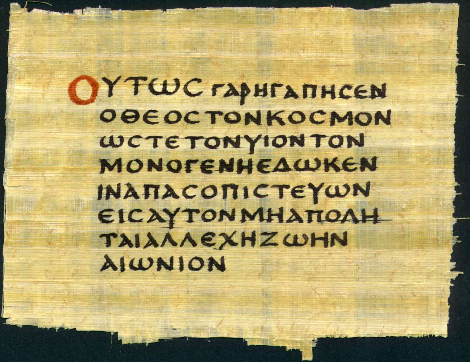 learn to read new testament greek pdf