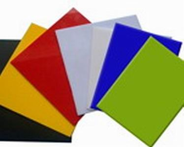 The Right Material For Artwork Framing Projects Acrylic Sheet Http Goo Gl 8upc2u Foam Sheets Acrylic Sheets Cast Acrylic Sheet