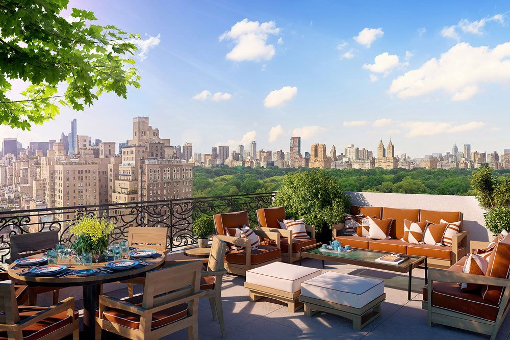 Penthouse Upper East Side Apartments For Sale Nyc 27e79 Roof Terrace Upper East Side Apartment Penthouse Apartment Nyc Nyc Penthouse