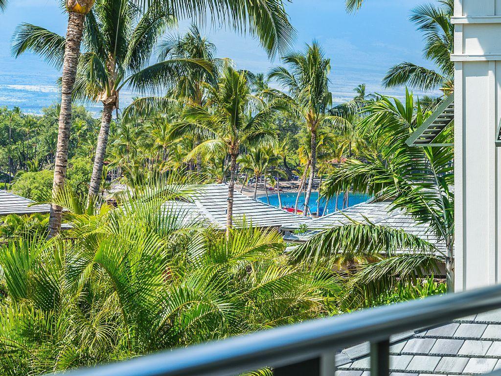 Kolea 9e Condo vacation rental in Waikoloa Beach Resort from ...