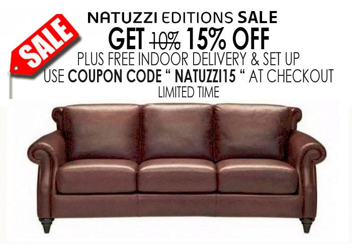 Aurora Recliner Sofa Coja By Sofa4life Toronto Leather Sofa Living Room Brown Leather Couch Living Room Reclining Sofa