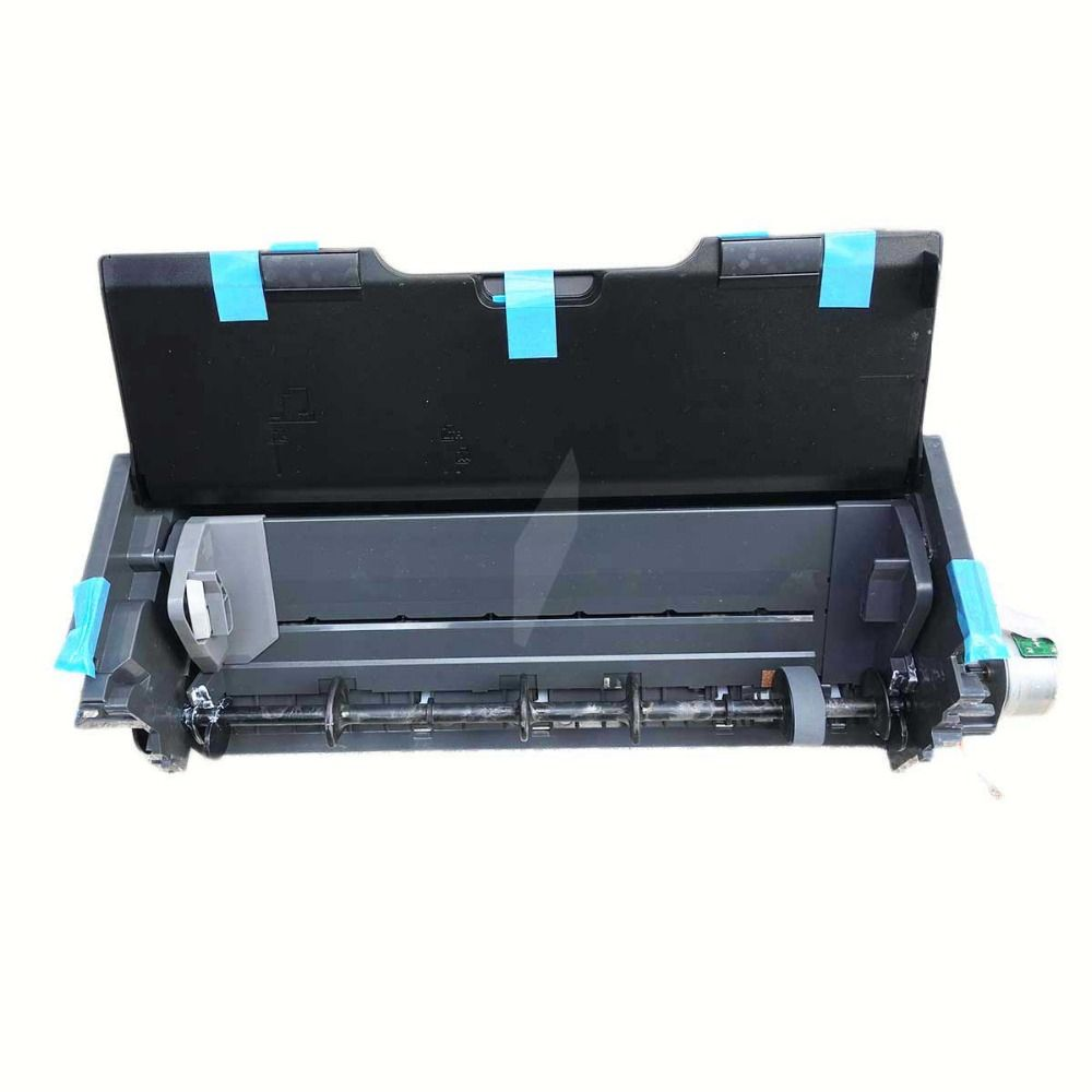 Stylus Photo Pick-up Roller Paper Feed-in Assembly for Epson R1390