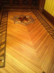Design Patterns Floor Pattern Design Wood Floor Design Floor