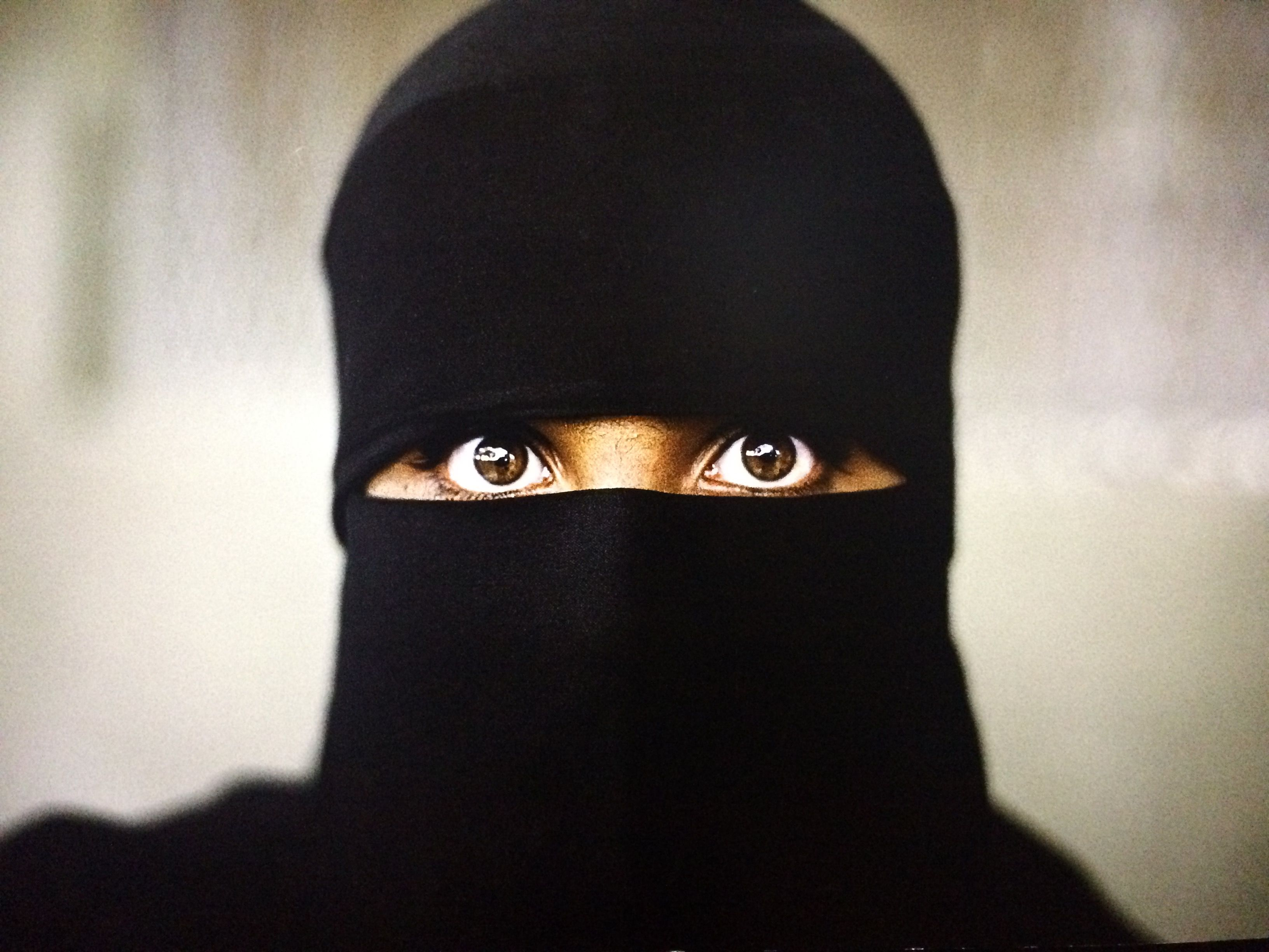 #Expo #exhibition #TheWorldofSteveMcCurry #lookintheeyes #inspiration #SteveMcCurry #Brussels #Bourse