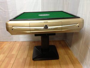 Tremendous Automatic Mahjong Tables For Sale One Year Inside Parts Download Free Architecture Designs Sospemadebymaigaardcom