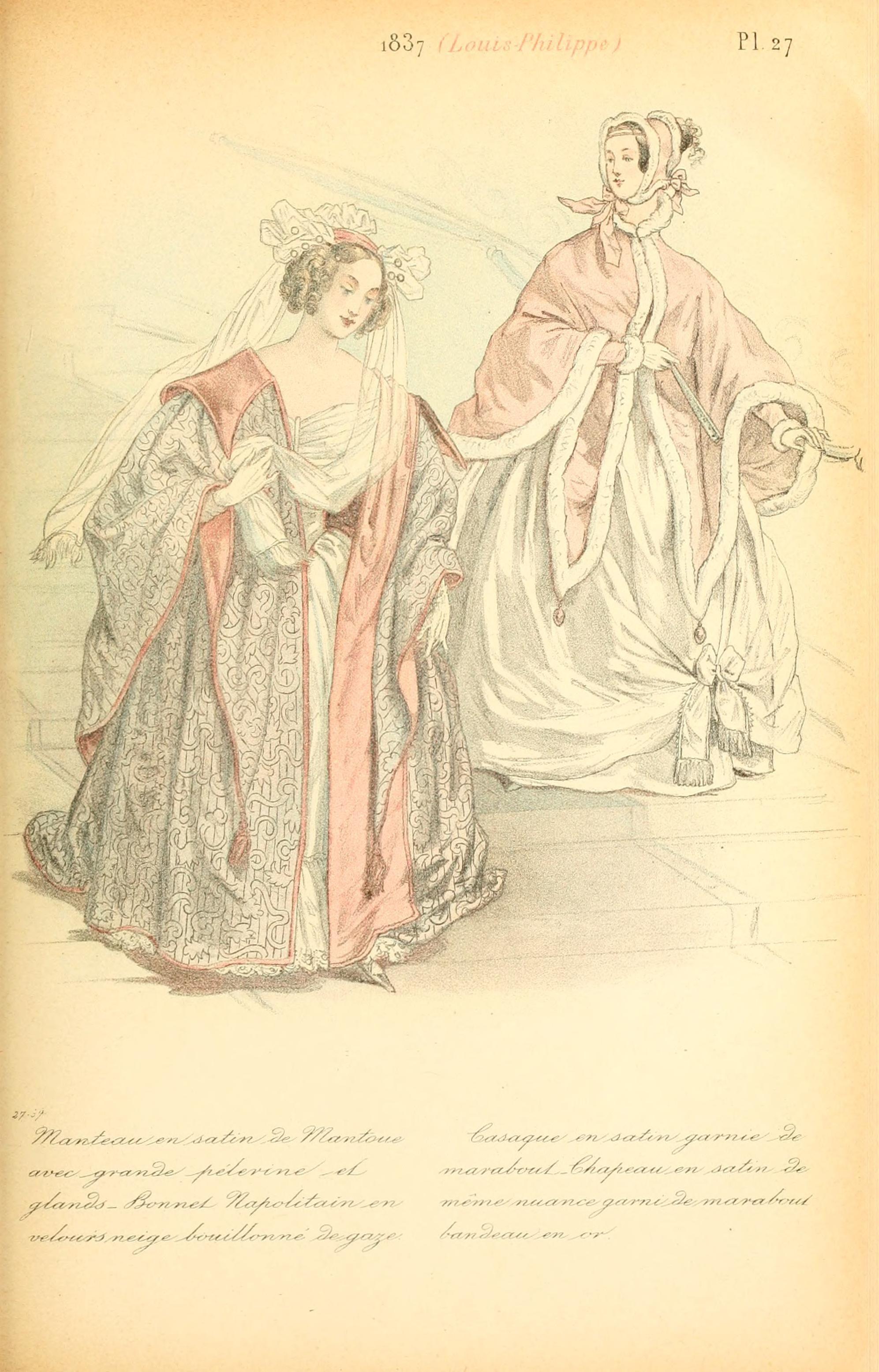 French high fashion house est 1837 73