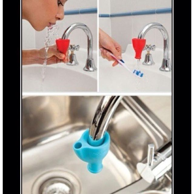 Water Fountain Cool Inventions Home Gadgets Gadgets