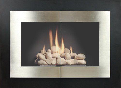Manhattan Fireplace Doors Fireplaces Pinterest Fireplace Doors