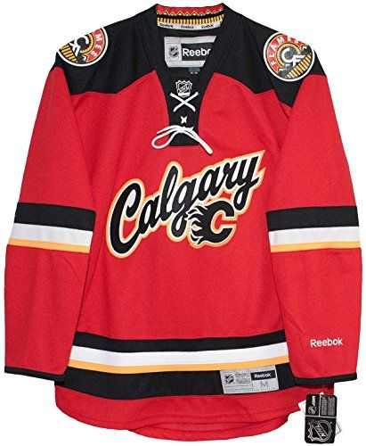 innovative design a1709 4b5de Calgary Flames Alternate Jerseys | Alternate Jerseys ...