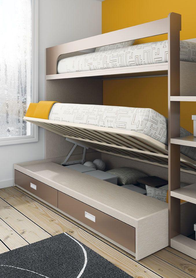 Litera Ros | Kids Up 2 | Pinterest | Litera, Lo tienes y Dormitorio