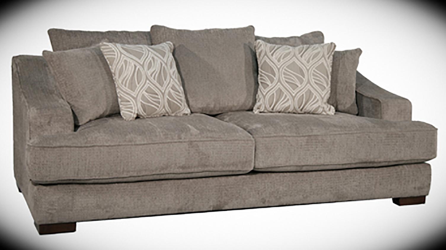 Overstuffed Sofa Sofas Magnificent Overstuffed Chairs Deep