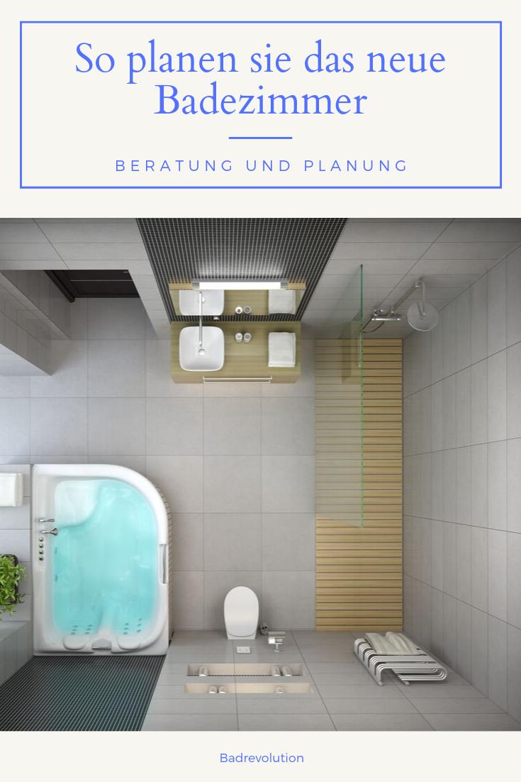 Badezimmer Grundriss Planung Bad Ideen Neu Fliesen Gestalten Planen Neues Badezimmer Badezimmer Badezimmer Grundriss